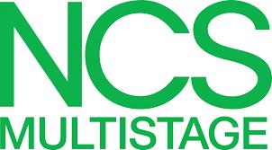 NCS Multistage Drives Process Efficiency through EPM Cloud