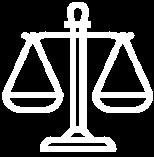 Account Reconciliations Icon